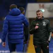 Solskjaer maintains unbeaten record at Stamford Bridge