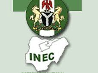 INEC plans dialogue with National Assembly over Frequent Bye-Election.