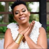 Tweeps React To Zodwa Wabantu's Uncensored Season Two Premiere