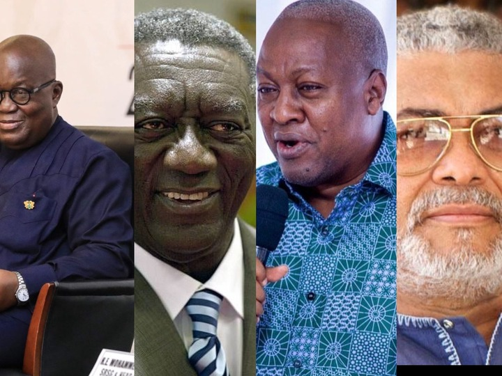 debe2048263f9ecb4730dca1ea96572f?quality=uhq&resize=720 - Can Ghanaians ever vote for this promising aspirants to become Presidents?