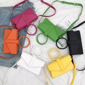 Stylish handbag you should have next