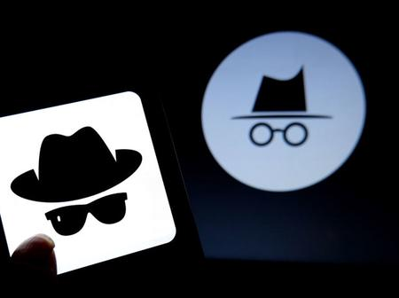 Browsing in Incognito Mode Does Not Mean You are Completely Private, Here's What Happens