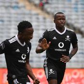 Pirates Could Push Maduka Further To The Brink.