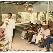Adeboye: He was a typist but he decided to become a professor simply because we called him this name