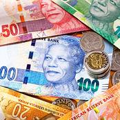 Srd Sassa R350 New pay day date for February 2021 status (01 March 2021)