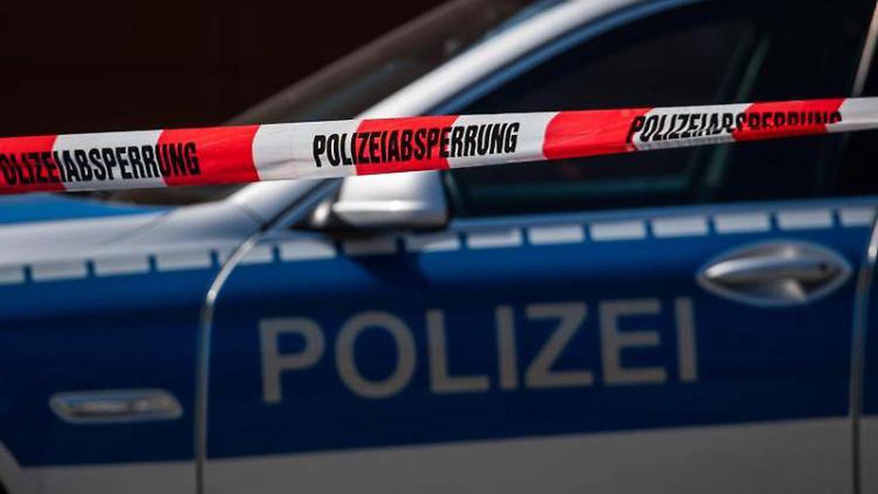 Geisterfahrerin rammt in Österreich deutschen Bus