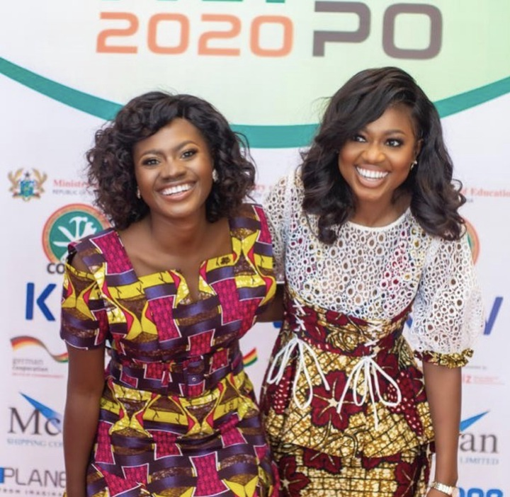 deccd9edb2ad4a9b8269a63dcb5bdf29?quality=uhq&resize=720 - Actress Martha Ankomah Advises Women On Why She Is Single At Age 35 Despite Her Beauty And Fame