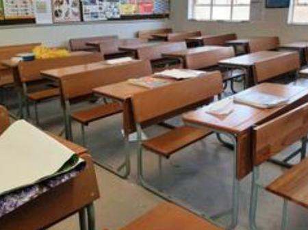Covid-19 has delayed disciplinary cases against teachers