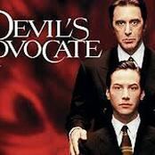 9 Popular Films That Portrayed The Devil As A Character In Their Storylines