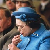 9 Times Queen Elizabeth Broke Royal Protocol and Proved She That Can Do What She Wants