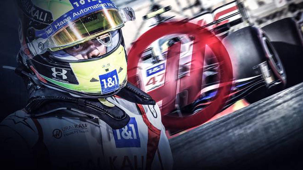 Formel 1: Lando Norris holt Pole in Sotschi - McLaren ist das Team der Stunde