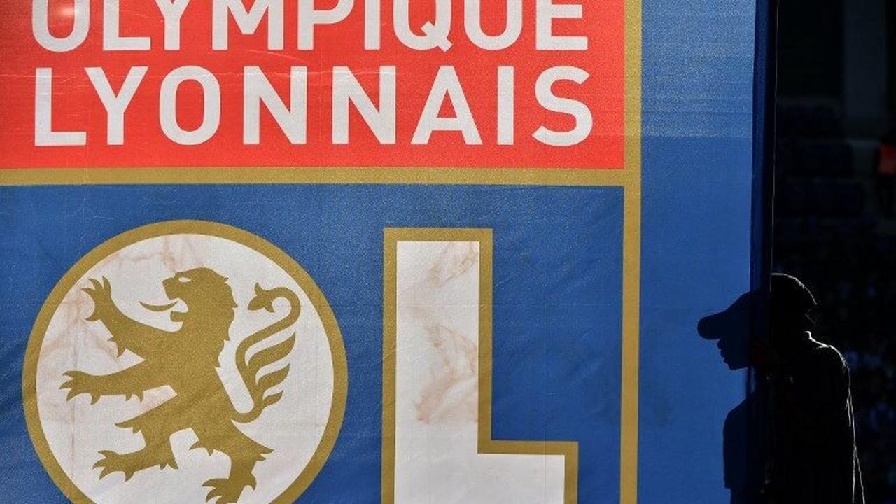 OL : les Lyonnais décisifs avec l'équipe de France U18, mais cela n'a pas suffi
