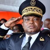 Crise pré-électorale en Côte d'Ivoire : l'ex préfet d'Abidjan appel au dialogue