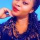 Nyansa_New