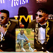 Revealed: Reason Why These Two Konde Gang Artists Are Silent After Joining The Music Label