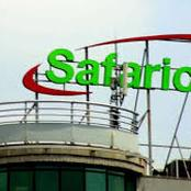Safaricom to Give Free Minutes and 20GB Valid for 7 Days to Celebrate Its 20th Anniversary
