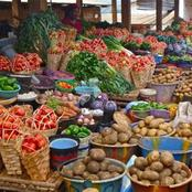 Important Lessons That Every South-Westerner Should Learn From The Food Blockade by Northerners