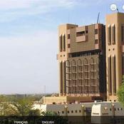 Burkina Faso / Défaillance technique: la banque BOA fait virer 3 fois le salaire des fonctionnaires