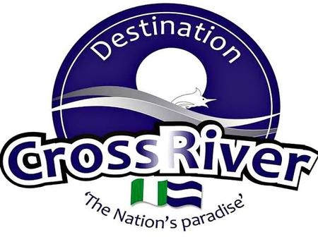 Cross River conducts open, competitive bidding for Obudu airport project
