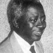 Meet the first flagbearer of the NPP who was also a renowned professor