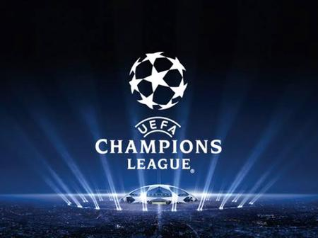 Predicted Lineup & Scoreline For Chelsea, Man Utd, Barcelona & Every Team Playing In The UCL Tonight