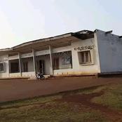 Côte d'Ivoire/Tanda : une ville malade