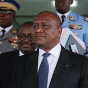 Hamed Bakayoko dévoile un gigantesque projet du Président Ouattara