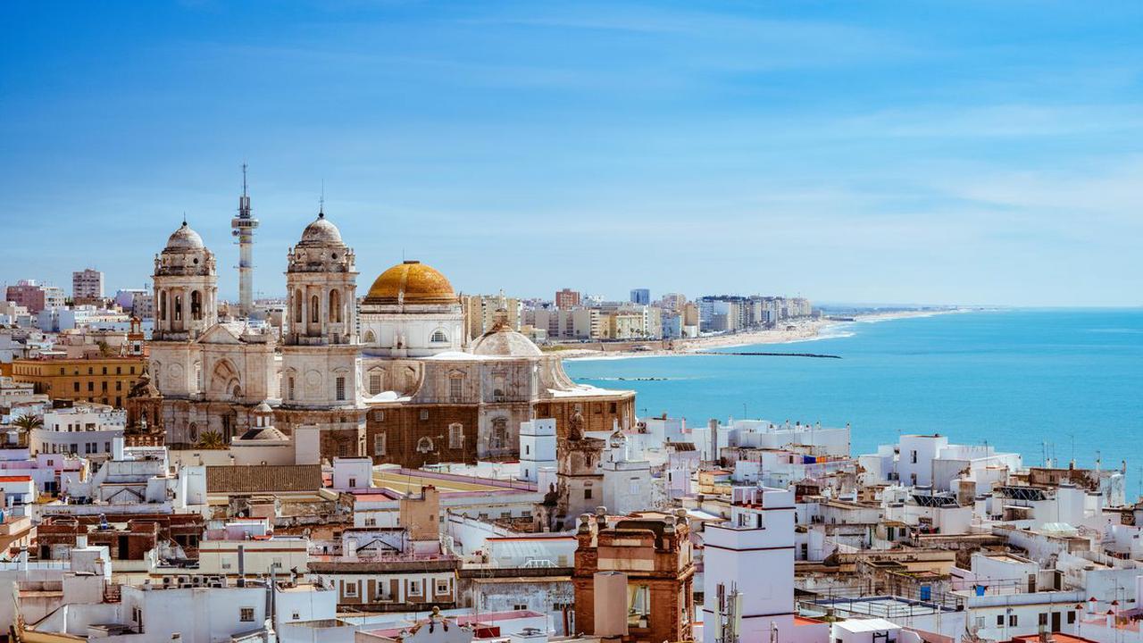 Spanish City Lebrija Introduces Cryptocurrency Elio