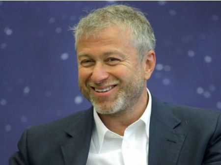 Abramovich Ready To Spend Big Again On Chelsea For New Signings