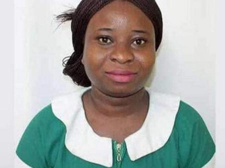 Police, ICGC dispatch mission to discover missing attendant