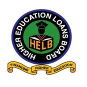HELB to Use M-PESA for Students' Loan Disbursement