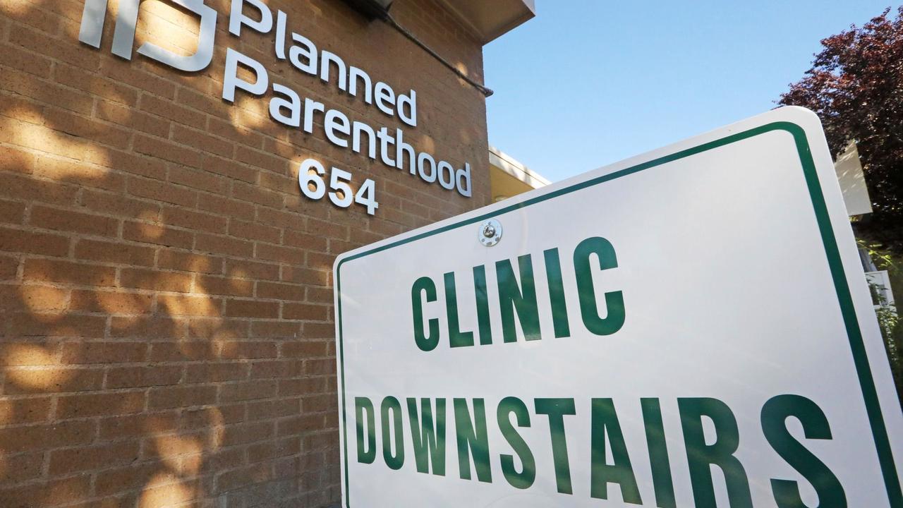 Aux États-Unis, l'Église s'érige contre le financement public de l'avortement