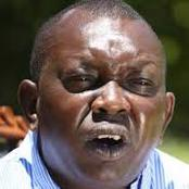 [Video] Reactions After Oscar Sudi Recorded A Video Talking Of How The Government Has Changed