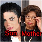 Michael Jackson Died At The Age Of 51, Meet His 90 Years Old Mother Who Is Still Alive.