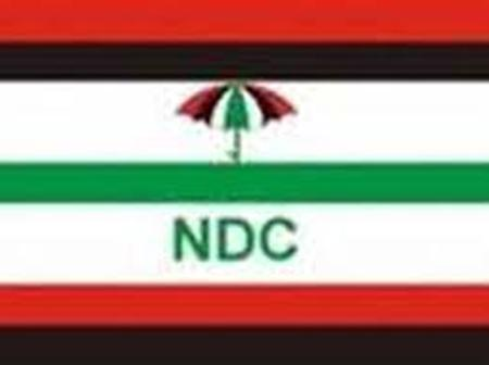 NDC 143 Press Conferences And 12 Parliament Boycotts