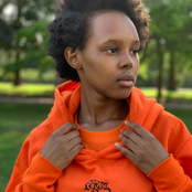 I've Never Dreamt Of Becoming A Famous Actress, This Is What Happened: Isibaya Amina Jack