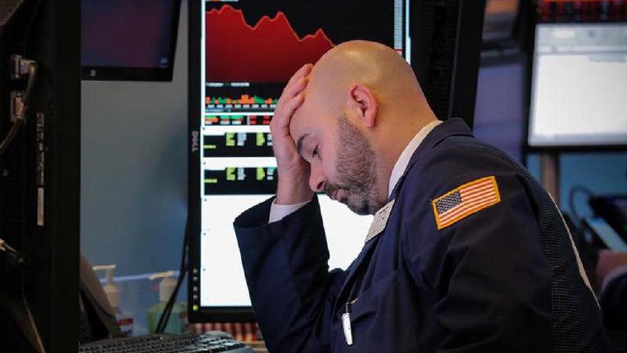 USA : Le 'tapering' de la Fed au coeur des préoccupations