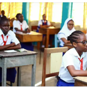 Procedure To Know Your Kenya Certificate Of Primary Education Results.
