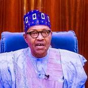 Buhari Has Finally Taken Action That May Lead To The End Of Banditry In Zamfara State