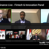 New opportunities for African Youths in Fintech Sector