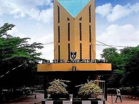2020/2021 ACADEMIC SESSION: ABSU Announces Tips To Gain Admission Into The University