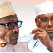 Today's Headlines: Atiku Slam Buhari Over Adduction Of Jangebe, AFC Threaten Matawalle