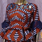 20+ Outstanding Attires For Fashionistas