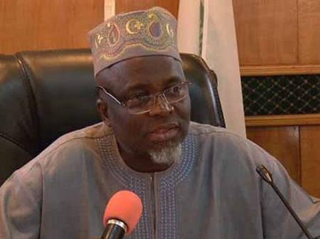 JAMB Registrar Narrates How Fraudsters Gained Access to JAMB website, Took above N10m from the board