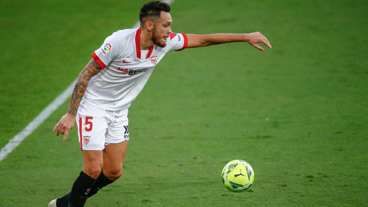 OM : le PSG version Neymar a mis dans sa poche un chouchou des supporters marseillais