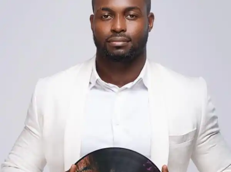 DJ Neptune Blasts Fans Who Asked Him The Value Of N90 Million In US Dollar
