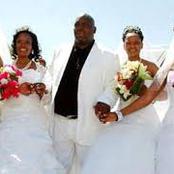 Polygamie : voici comment les pays la pratiquent à leur manière