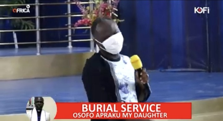 df88fdd44f397f7e1ad8251481d3041b?quality=uhq&resize=720 - Popular Pastors who eased Sadness at Apreku's Burial Service with their powerful ministration