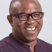 Opinion: One Clear Chance That Peter Obi Has To Become More Powerful In PDP