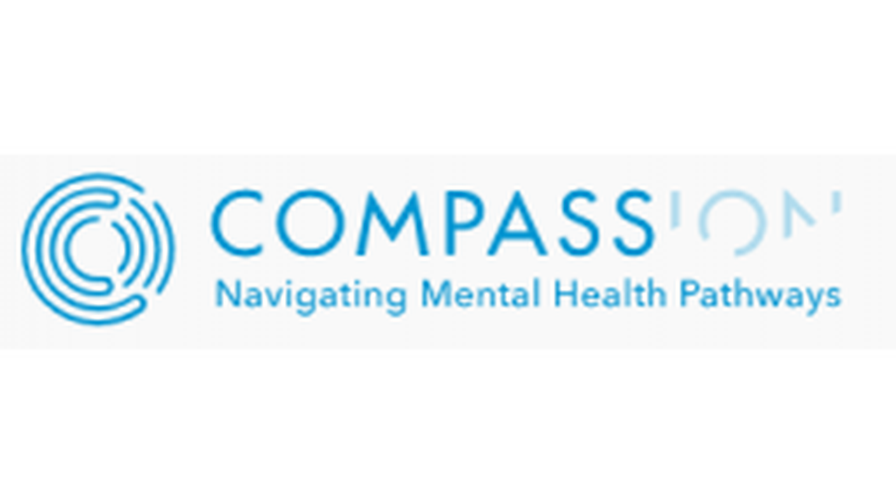 Reviewing COMPASS Pathways (CMPS) and Its Peers